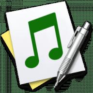 ID3 Editor free download for Mac