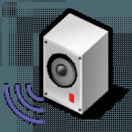 PandoraMan free download for Mac
