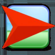 NetLogo free download for Mac
