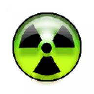 Atomic Cannon free download for Mac