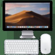 Apple Wireless Keyboard Update free download for Mac