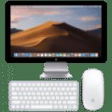 Apple Wireless Keyboard Update