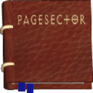 PageSector free download for Mac