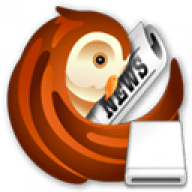 Portable RSSowl free download for Mac