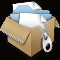 BetterZip free download for Mac