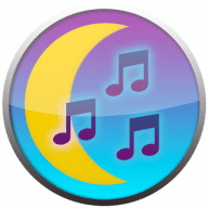 Hypnos free download for Mac