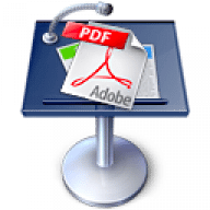PDF to Keynote free download for Mac