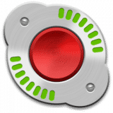 Call Recorder for Skype