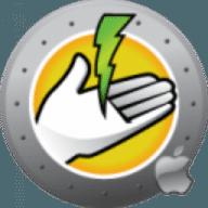 Power Save Mac free download for Mac