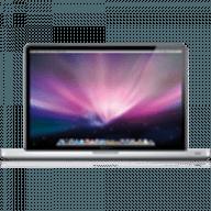 MacBook SMC Firmware Updater free download for Mac