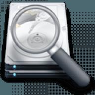 RAID Monitor free download for Mac