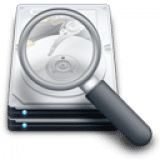 RAID Monitor