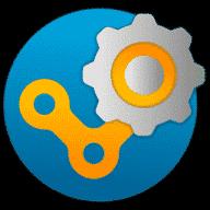 LinkOptimizer download for Mac