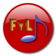 FetchYourLyrics free download for Mac