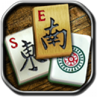 Random Factor Mahjong free download for Mac