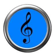 eTunes free download for Mac