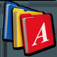 FontVista free download for Mac