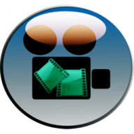 TransformMovie free download for Mac