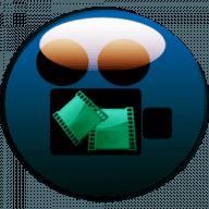 TransformMovie download for Mac