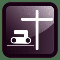 Bible Sander free download for Mac