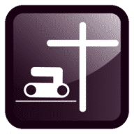 Bible Sander free download for Mac