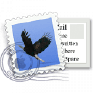 Letterbox free download for Mac
