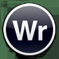WriteRoom free download for Mac