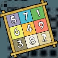Sudoku free download for Mac