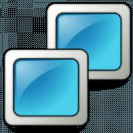 TiffanyScreens free download for Mac