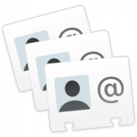 Exporter for Contacts free download for Mac