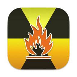 Burn For Mac Download Free Latest Version Macos