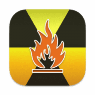 Burn free download for Mac