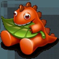 Crittersim free download for Mac