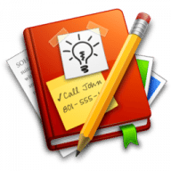 SOHO Notes free download for Mac
