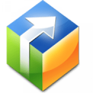 Pando free download for Mac