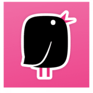 Songbird free download for Mac