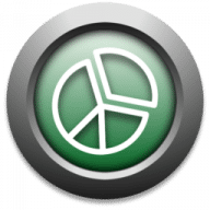 Changes Meter free download for Mac