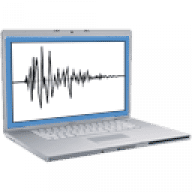 SeisMac free download for Mac