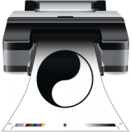 PrinTao free download for Mac