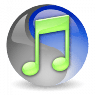 SuperSync free download for Mac