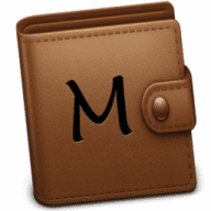 Memoir free download for Mac