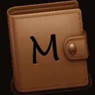 Memoir free download for Mac