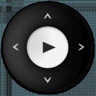 Mira free download for Mac