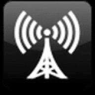 BBC Radio Widget free download for Mac