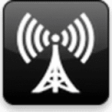 BBC Radio Widget