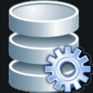 RazorSQL free download for Mac
