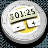 FrameCalculator