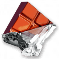 ChocoFlop free download for Mac