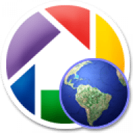 Picasa Web Albums Uploader free download for Mac