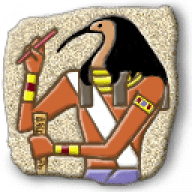 Thoth free download for Mac